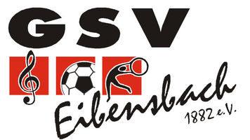 GSV Eibensbach