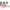 CORONOVIRUS – Aktuelle Hinweise der Stadt Güglingen vom 13. März 2020